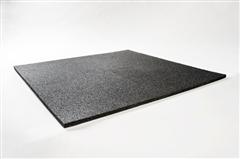 Rubber tegels 60×60